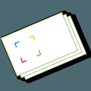 Шелкография в СпБ